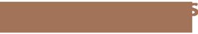 SAFETY DEPOSIT BOX FACILITY MILWAUKEE VAULTS